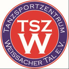 Zappelino Logo